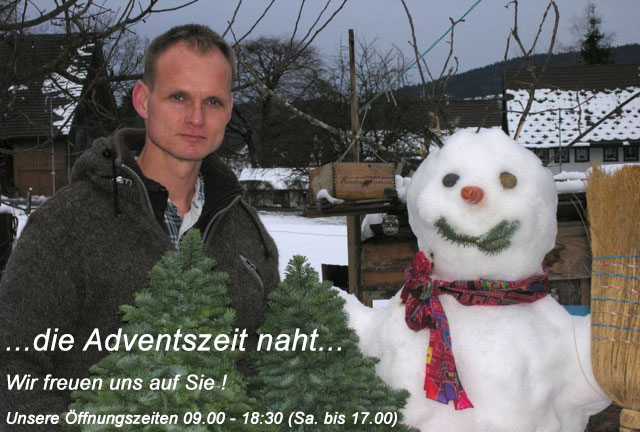 winter-2019b-home