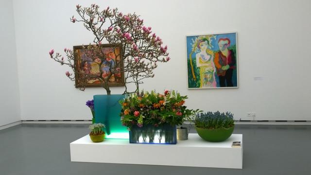 aarau-2014-09