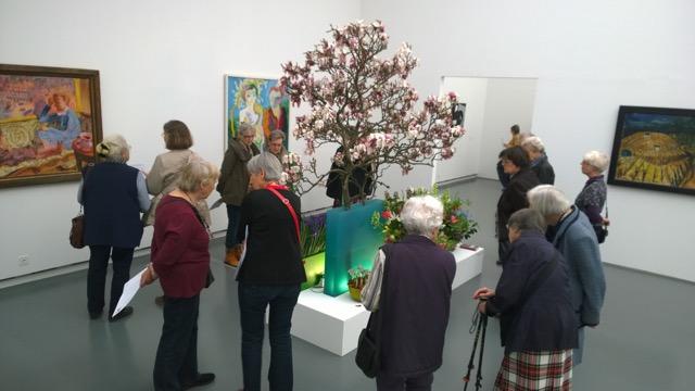 aarau-2014-13
