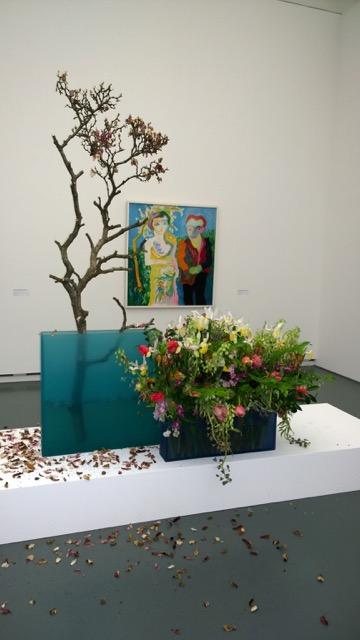 aarau-2014-17