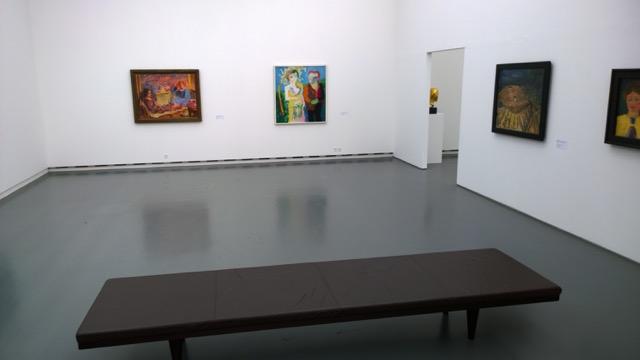 aarau-2014-20